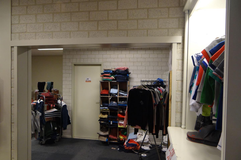 Bekijk foto 5 van Hoofdstraat 64