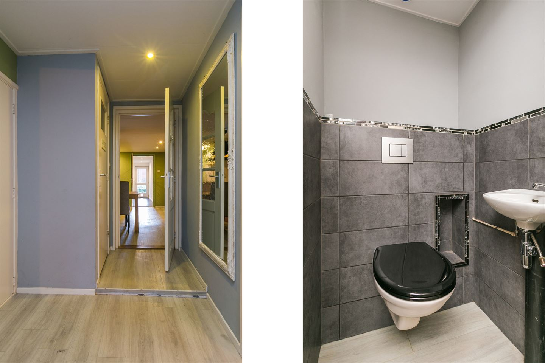 Huis te koop: Molenwijk 12 9641 JX Veendam [funda]