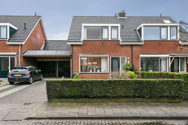 huis te koop mulderskamp 4 7205 bv zutphen funda