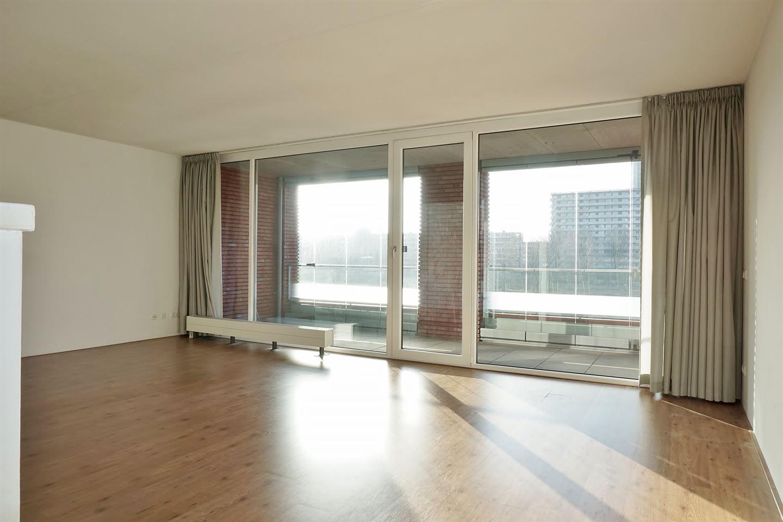 Verkocht: Alleenhouderstraat 115 -48 5041 LD Tilburg [funda]