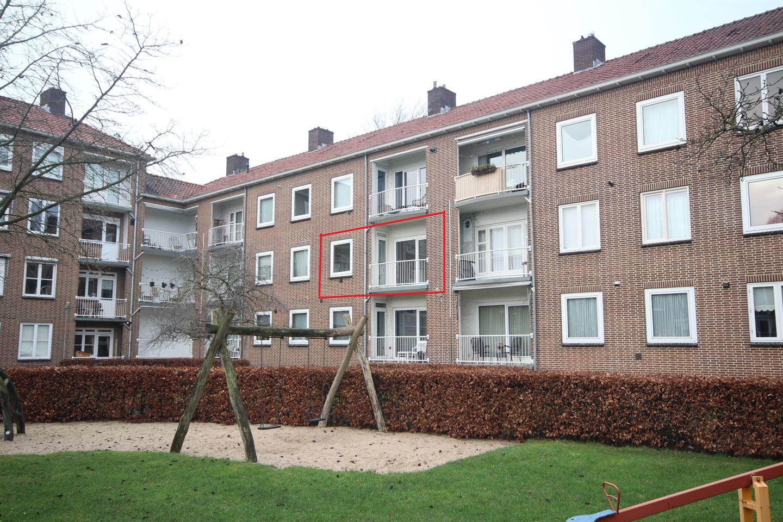 Verhuurd molengracht 47 7201 lw zutphen funda for Funda zutphen