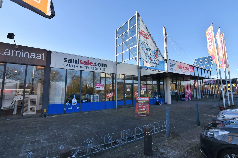 Winkel heerenveen zoek winkels te koop en te huur turfschip