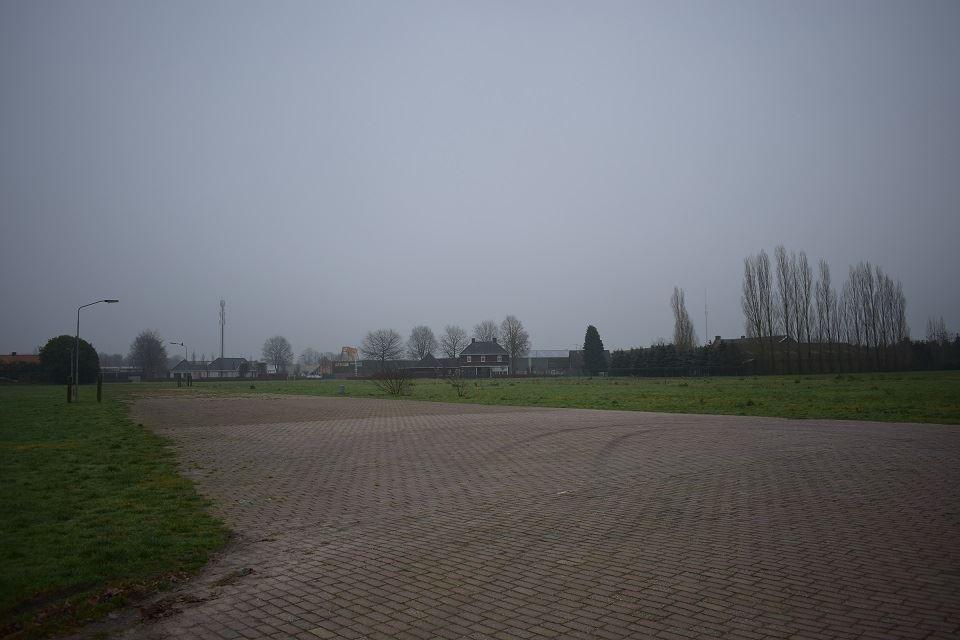 Bekijk foto 1 van Landerij kavel 30