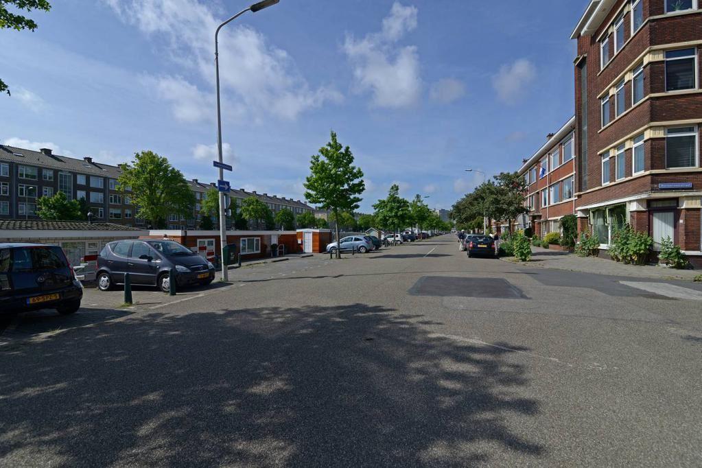 Bekijk foto 5 van Wormerveerstraat