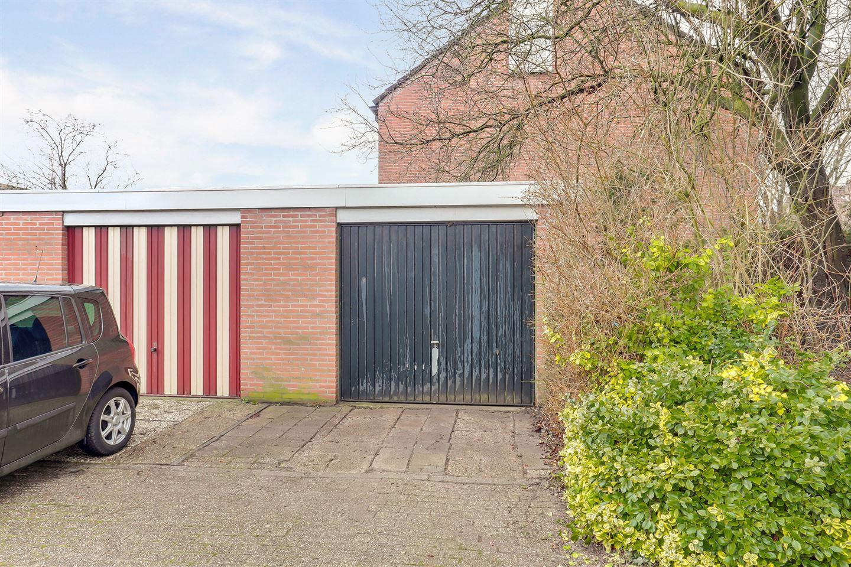 Auto Garage Terneuzen : Verkocht: kortenaerlaan 24 4535 bw terneuzen [funda]
