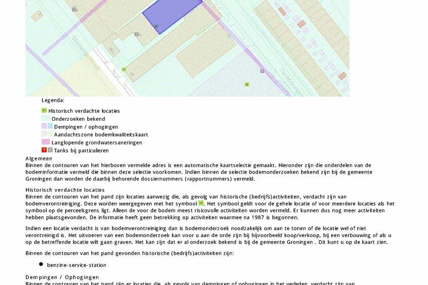 Groningen Zoek Verkocht Struisvogelstraat 15 9713 Bt Groningen
