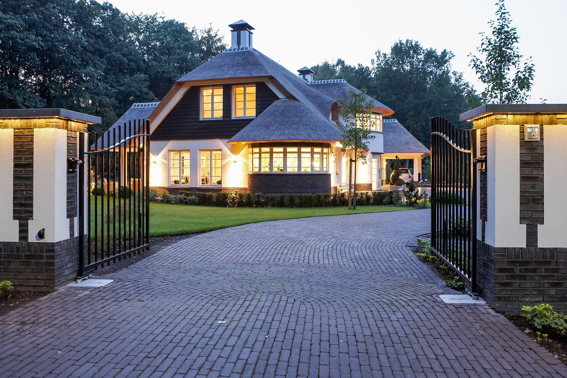 Huis te koop berg en dalweg 16 7361 ts beekbergen funda for Mijn huis op funda