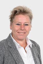 Yvonne Oldenburger (Hypotheekadviseur) -