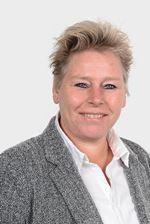 Yvonne Oldenburger - Hypotheekadviseur
