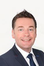 Martin Hoogakker (NVM-Makelaar) -