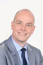 Ronald Vos (NVM-makelaar (directeur))