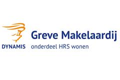 HRS Wonen, Greve Makelaardij