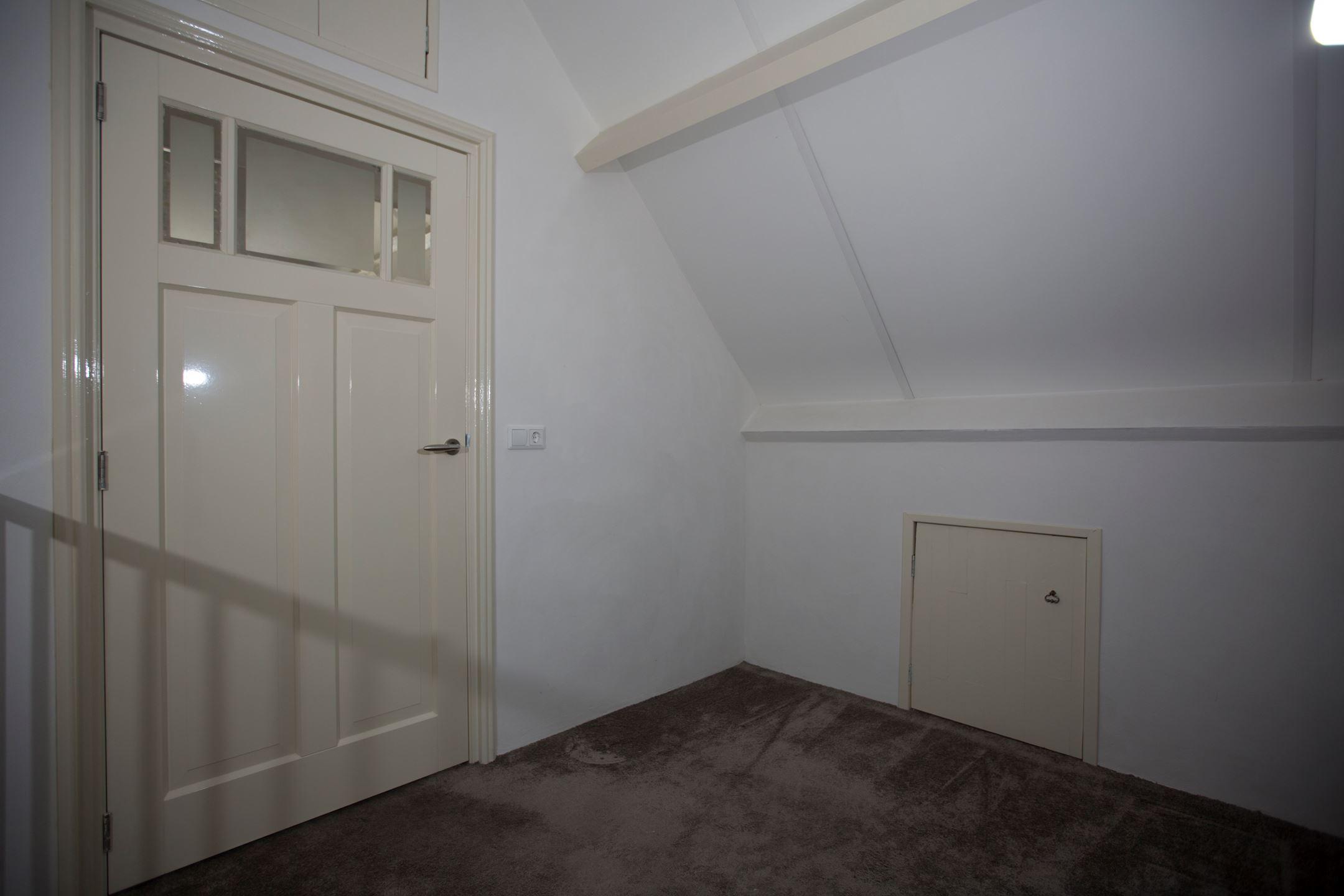 Huis te koop: Lisdodde 15 5374 ME Schaijk [funda]