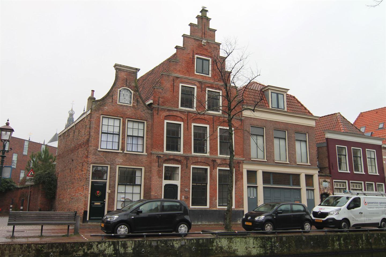 Verkocht bakenessergracht 70 2011 jx haarlem funda for Funda haarlem centrum