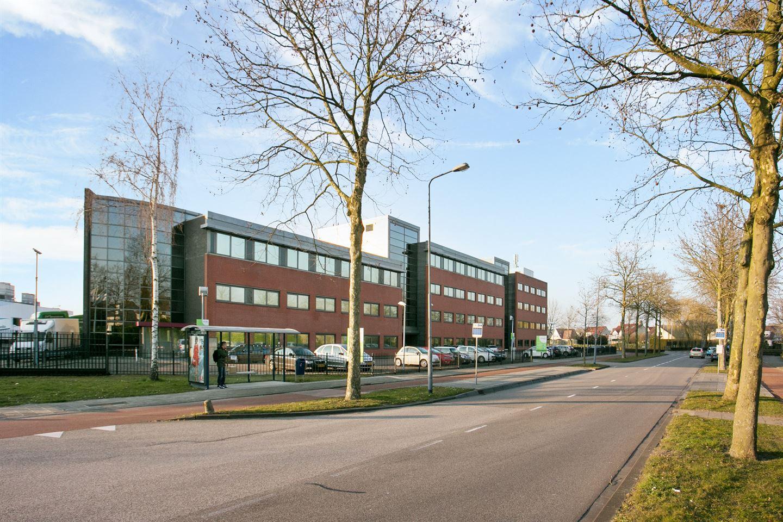 Bekijk foto 3 van Larenweg 72-96