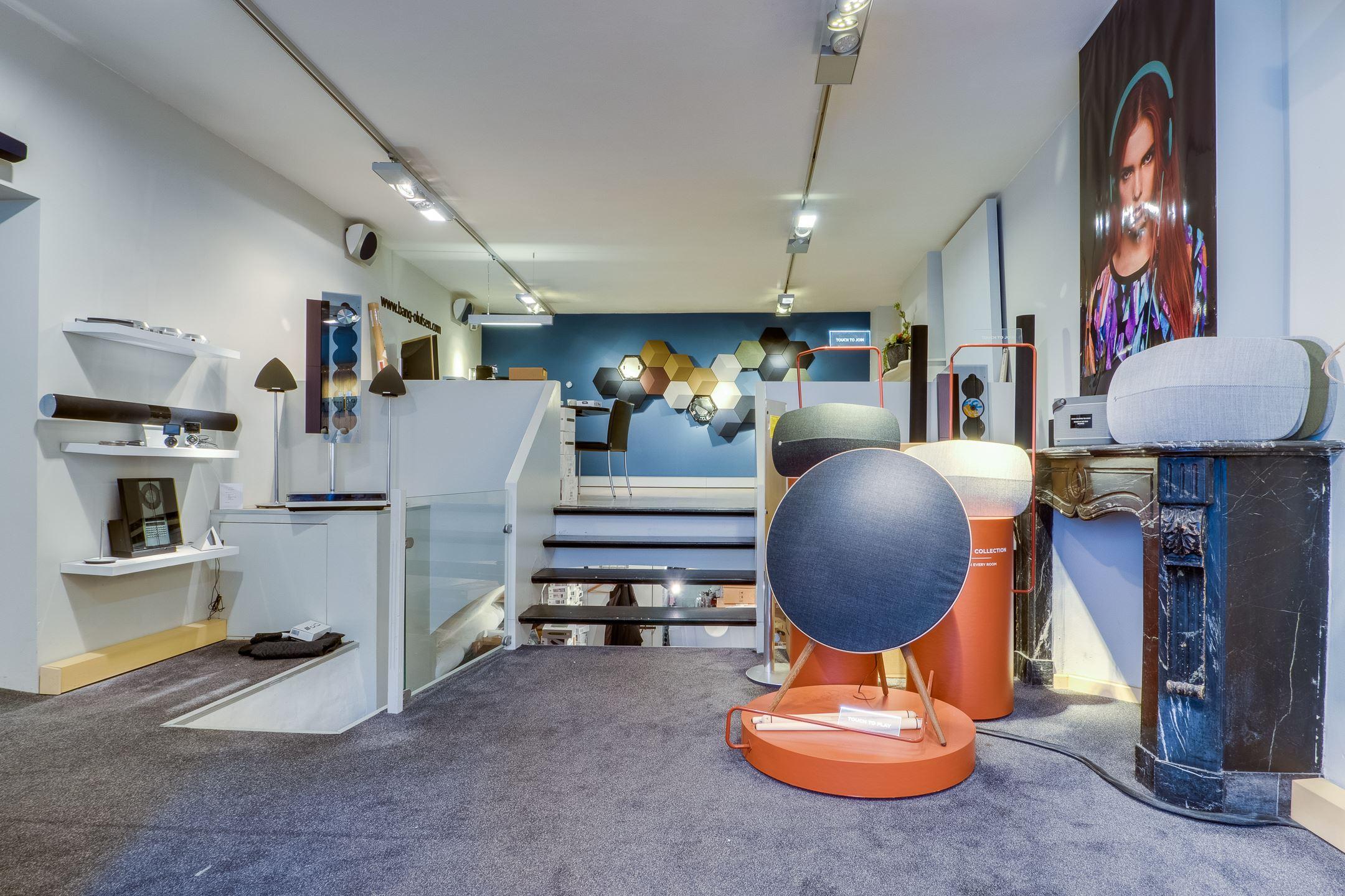 Winkel utrecht zoek winkels te huur: twijnstraat 42 44 3511 zl