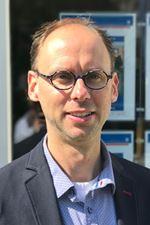 T.G.F. Pröpper (NVM-makelaar)