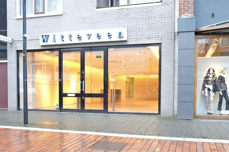 Bekijk foto 2 van Hoofdstraat 152 154