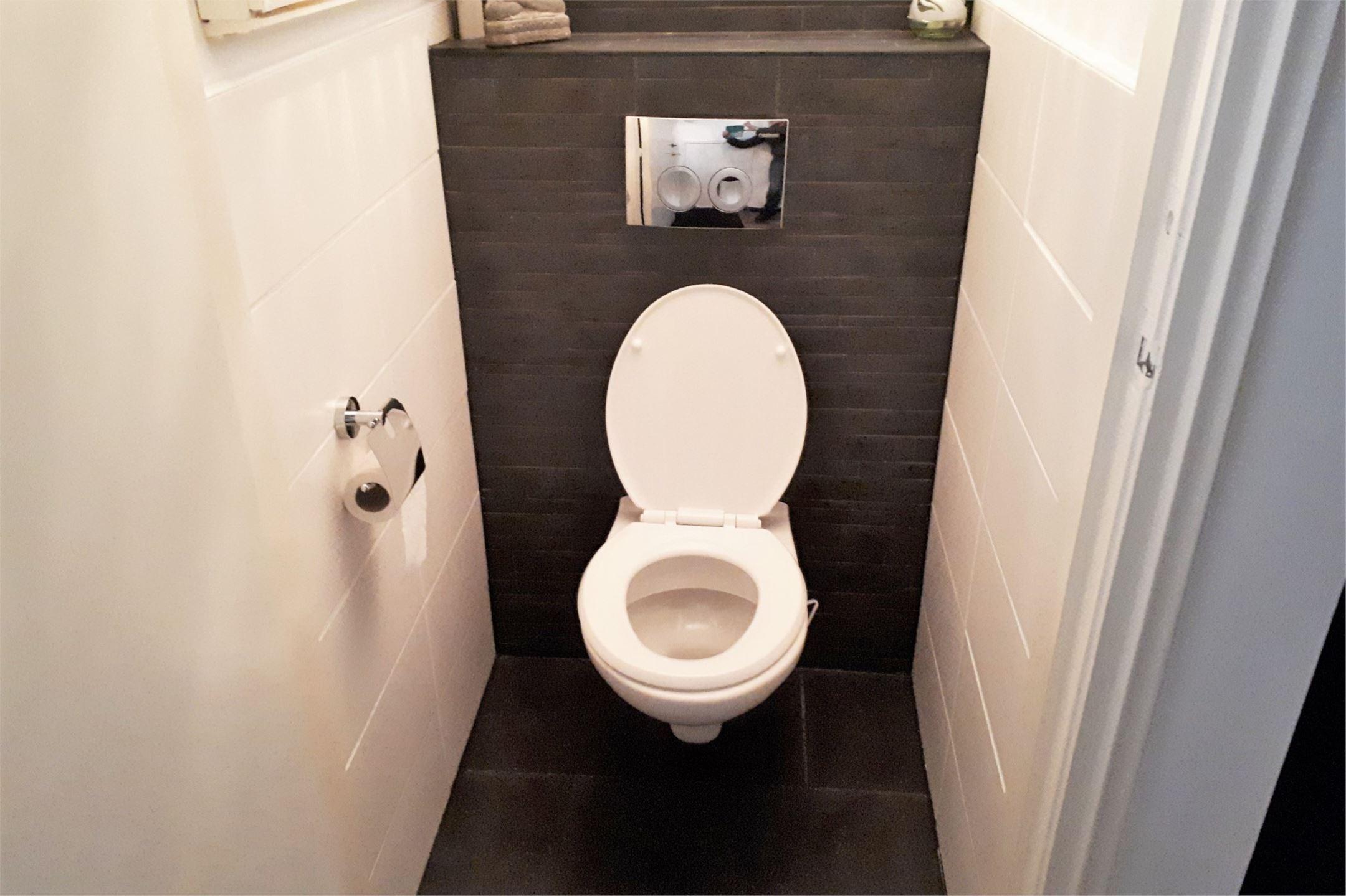 Huis te koop: harmoniestraat 9 4902 pz oosterhout nb [funda]