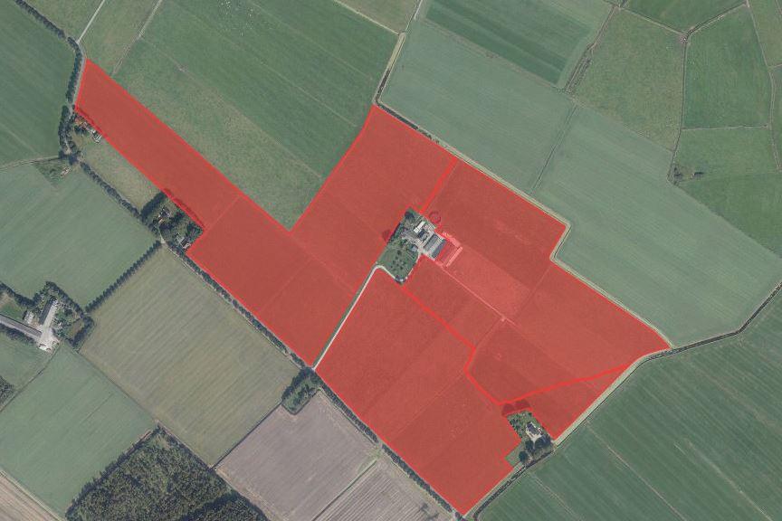 Bekijk foto 1 van Lagelandsterweg