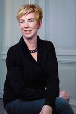 Nicole Mariman (Administratief medewerker)