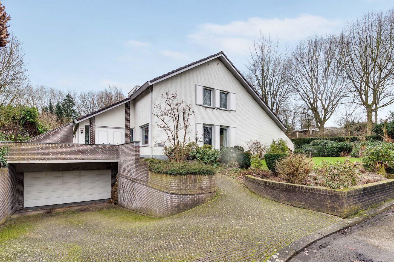 Huis te koop molenaarlaan 23 6132 ba sittard funda for Huis te koop as