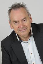 A.F. Rietbergen