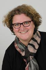 L.C. van Riswijk-Erkelens