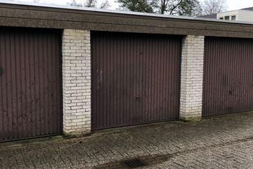 Garage Huren Arnhem : Kantoorruimte huren in arnhem wehaveanyspace