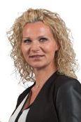 Anne van Hal (NVM real estate agent (director))