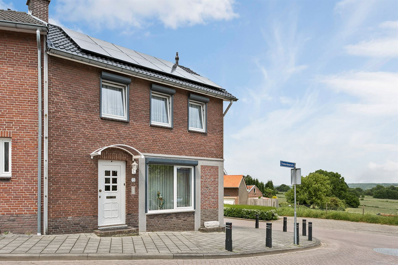 View photo 1 of Vinkerdwarsstraat 13