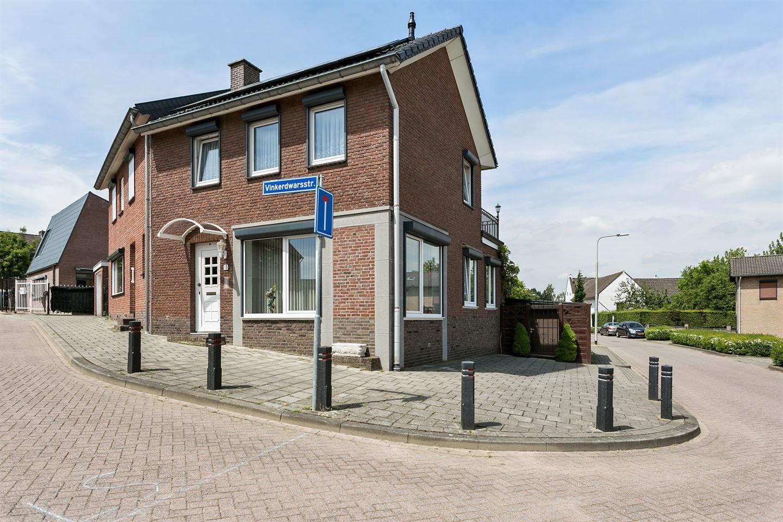 View photo 5 of Vinkerdwarsstraat 13