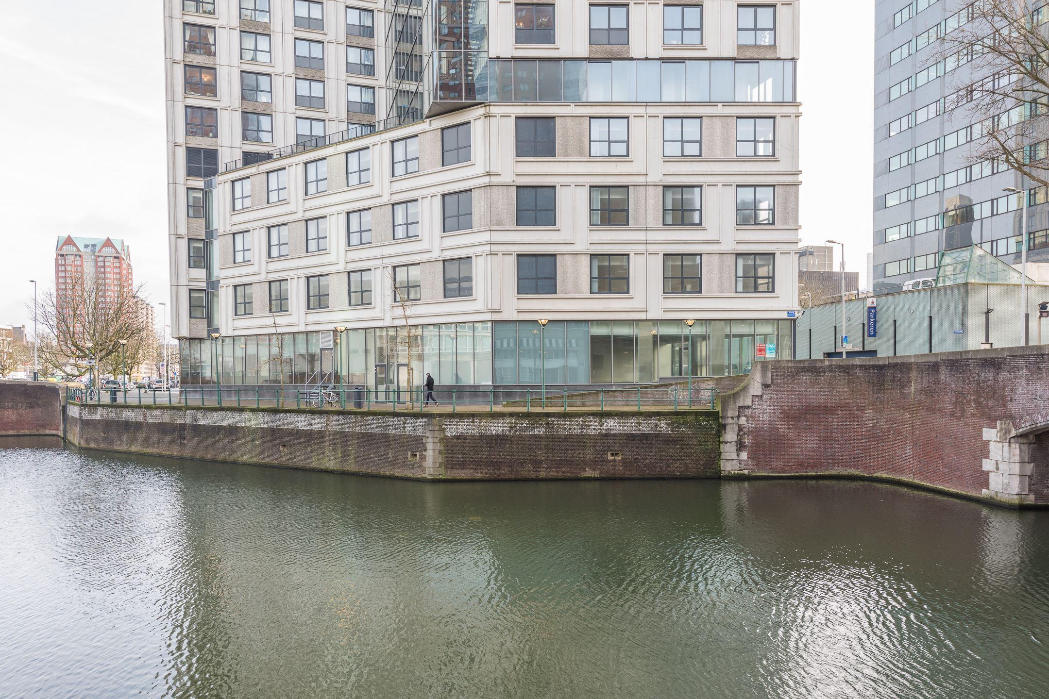 2107b298070 Kantoor Rotterdam   Zoek kantoren te huur: Vissersdijk 219-245 3011 ...