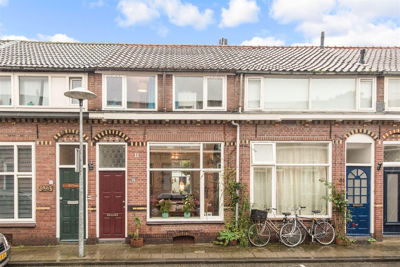 Verkocht concordiastraat 52 3551 en utrecht funda for Funda utrecht