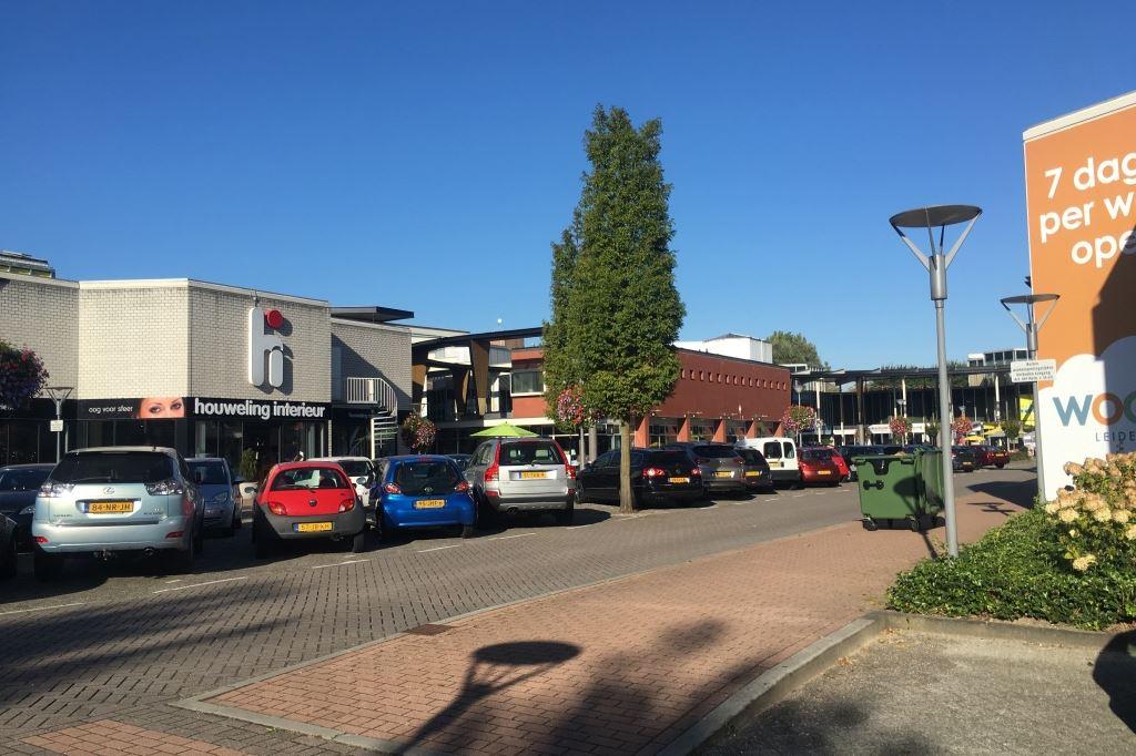 Winkel Leiderdorp | Zoek winkels te huur: Meubelplein 7 2353 EX ...