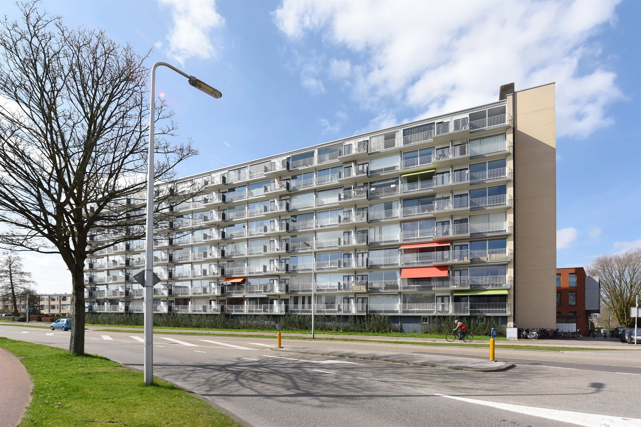 Verkocht rauwenhofflaan 76 3571 hj utrecht funda for Funda utrecht
