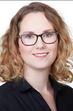 Mariëlle Swinkels-Donkers