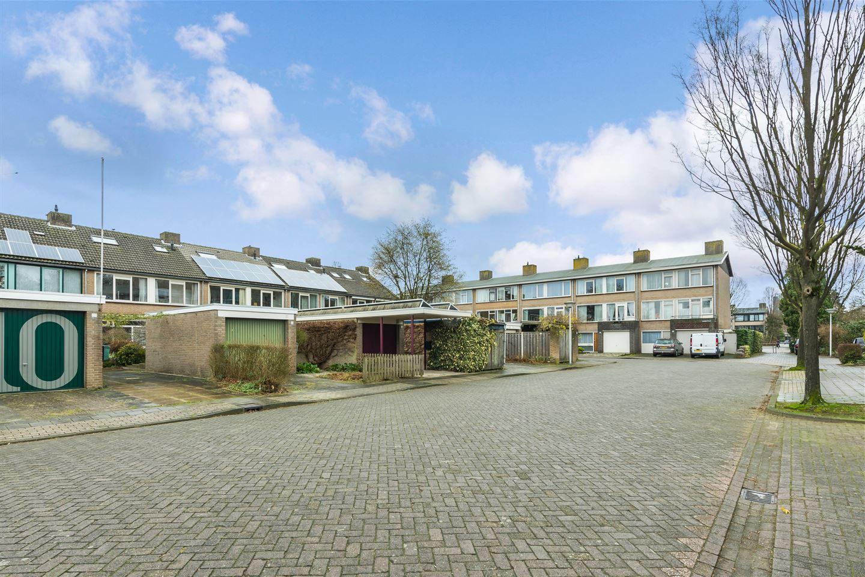 Huis te koop dammestraat 8 5628 nn eindhoven funda for Huurwoningen