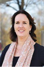 Marieke van Walsem (Candidate real estate agent)