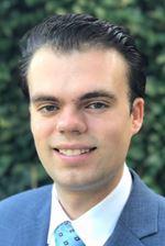 Bas Honselaar - Kandidaat-makelaar
