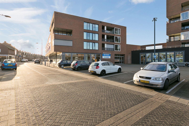 Winkel Roermond | Zoek winkels te huur: Kempweg 33 6045 EG Roermond ...