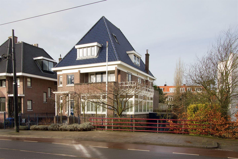 Huis te koop straatweg 239 3054 ah rotterdam funda for Mijn huis op funda