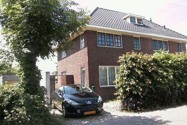 Bekijk foto 2 van 's-Gravenbroekseweg 152
