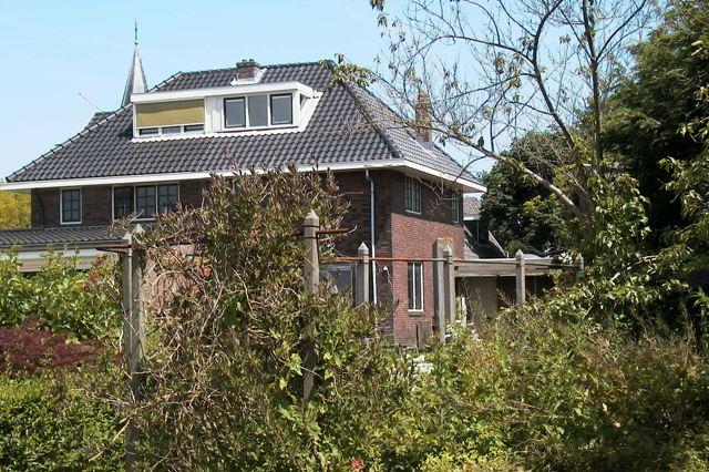 Bekijk foto 3 van 's-Gravenbroekseweg 152
