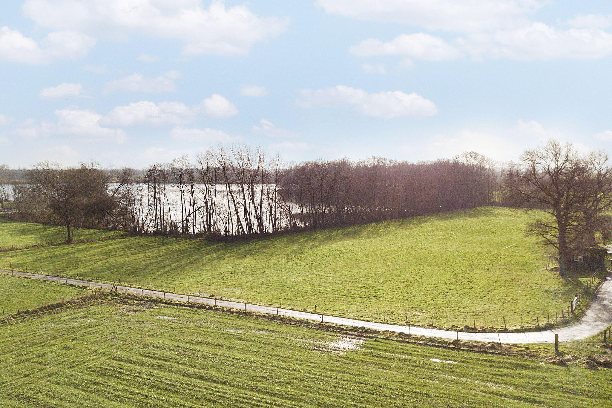 Bouwgrond te koop vinkelaar 3784 px terschuur funda for Bouwkavels gelderland vrijstaand