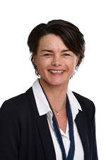 Lieneke Luiten (Candidate real estate agent)