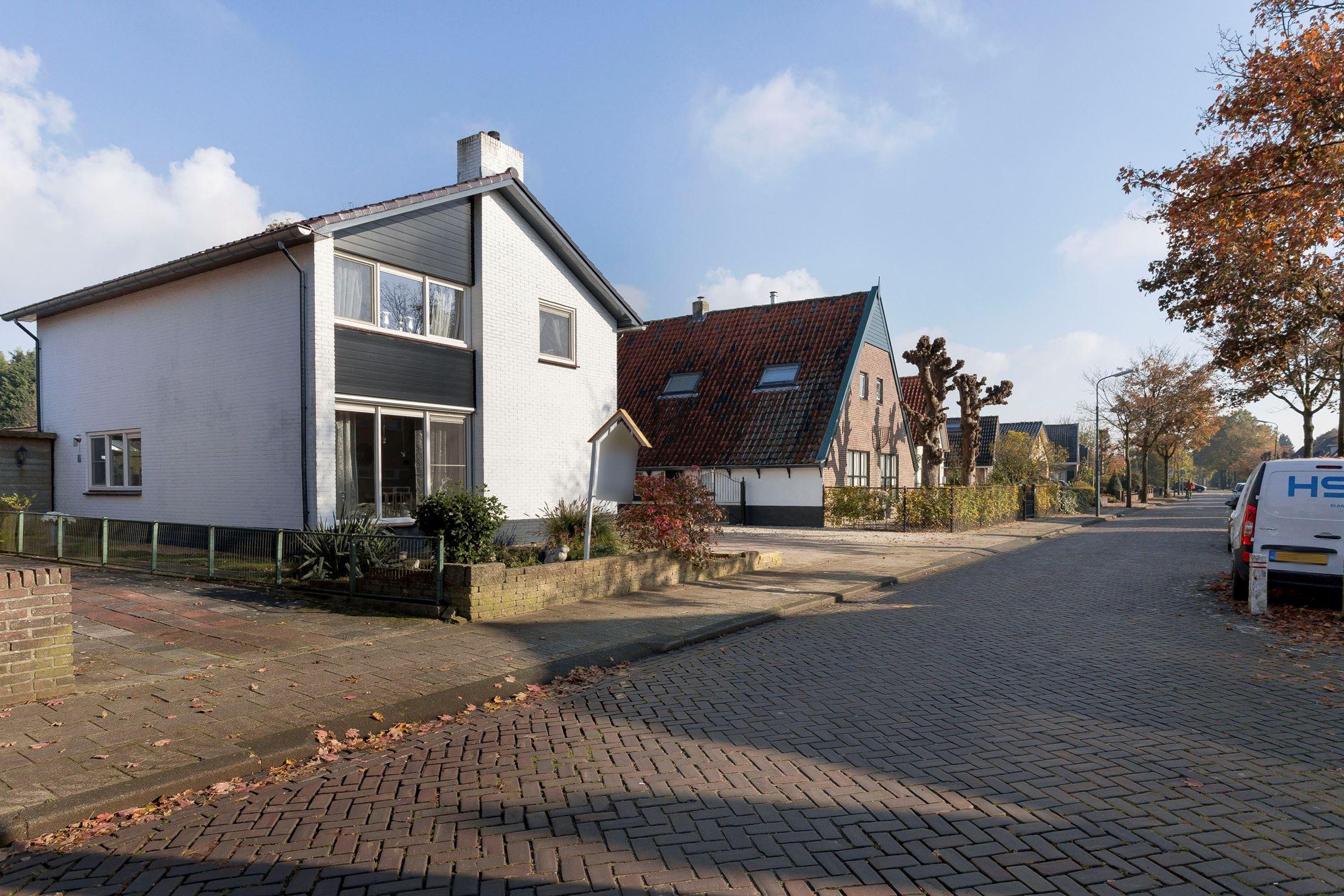 huis kopen onder voorbehoud verkoop eigen woning