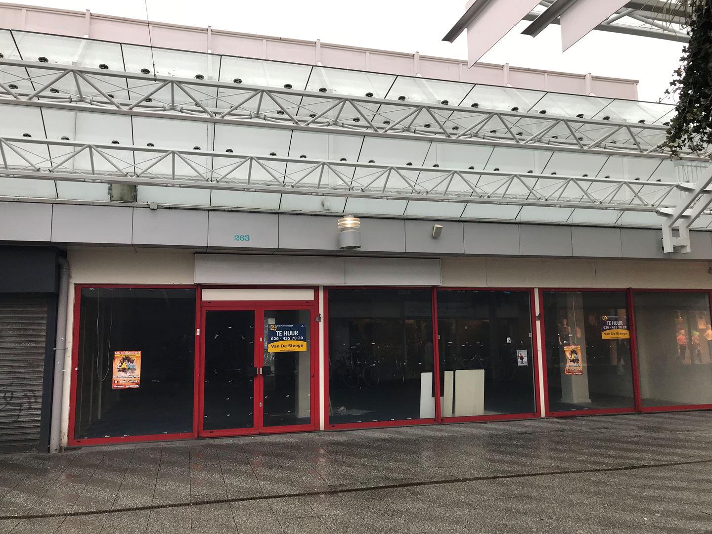 winkel amsterdam   zoek winkels te koop en te huur [funda in business]