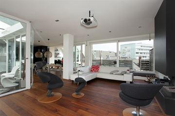 Huurwoningen Rotterdam - Appartementen te huur in Rotterdam [funda]