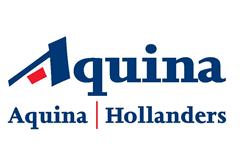 Aquina Hollanders makelaars